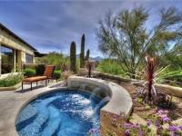 Как сделать бассейн своими руками — 88 фото для тех кто хочет иметь свой бассейн
