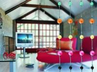 Декор своими руками: 73 фото блестящих идей украшения вещей и дома