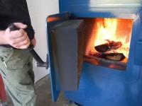 Котел своими руками: инструкция и чертежи для создания электрического, газового и твердотопливного (109 фото + видео)