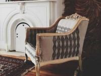 Кресло своими руками: идеи для каркасных и бескаркасных кресел. Варианты изготовления + 66 фото