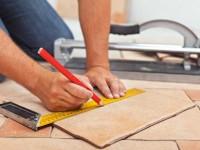 Укладка плитки своими руками: советы и инструкции по ровной укладке плитки на пол и стены (66 фото + видео)