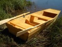 Лодка своими руками: как построить крепкую лодку? Чертежи, схемы, проекты постройки и обработки + 87 фото