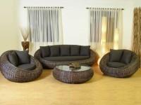 Мягкая мебель своими руками: как сделать оригинальную мебель? 76 фото-идей