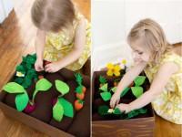 Мягкие игрушки своими руками: эмоциональная польза и экологическая чистота. 90 фото оригинальных идей
