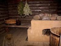 Печи для бани своими руками: проект печи на дровах с баком для воды. Общие положения + 82 фото