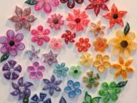 Поделки для начинающих: советы и идеи от гуру по созданию красивых вещей своими руками (96 фото)