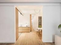 Ремонт квартиры своими руками: с чего начать? Стильные идеи по перестройке и украшению квартиры + 60 фото дизайна