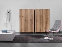 Шкаф своими руками: как сделать недорогой но стильный дизайнерский проект? (93 фото, чертежей и схем)