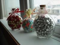 Сувениры своими руками: пошаговая инструкция по созданию самодельных подарков + 91 фото