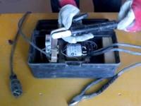 Можно ли создать сварочный аппарат своими руками и как это сделать? 90 фото процесса постройки разных типов