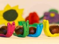 Детские поделки: вдохновляющие идеи увлечений и хобби для всех возрастов + 56 фото