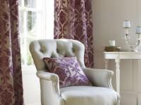 Красивое кресло в интерьере: фото современного дизайна и удачного сочетания