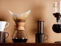 18 методов заваривания кофе: все о способах заварки кофе