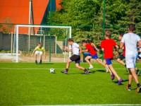Спортивный лагерь для детей: как выбрать и не ошибиться. Рекомендации опытных экспертов.