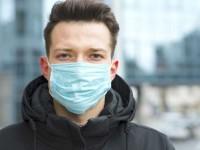 Как сделать медицинскую маску: инструкция по изготовлению простых и сложных масок для защиты от коронавируса (COVID-19)