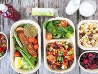 Как подобрать питание на неделю для похудения: выбираем качественные продукты