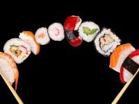 Лучшие роллы и суши в Ростове на Дону — рейтинг заведений