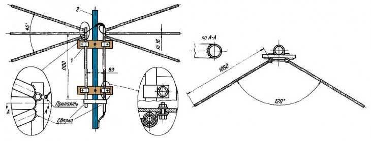 Филейное вязание крючком для детей схема 69