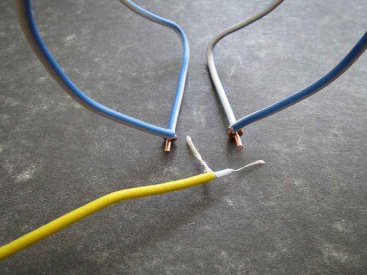 Дмв антенна из кабеля для т2