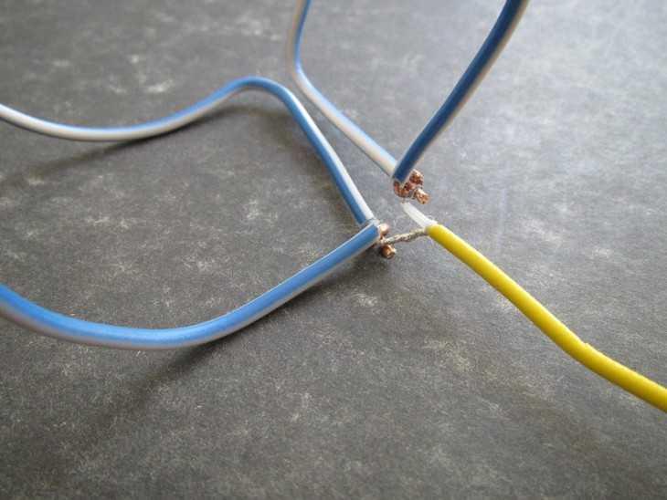 Как сделать антенну своими руками если нет кабеля