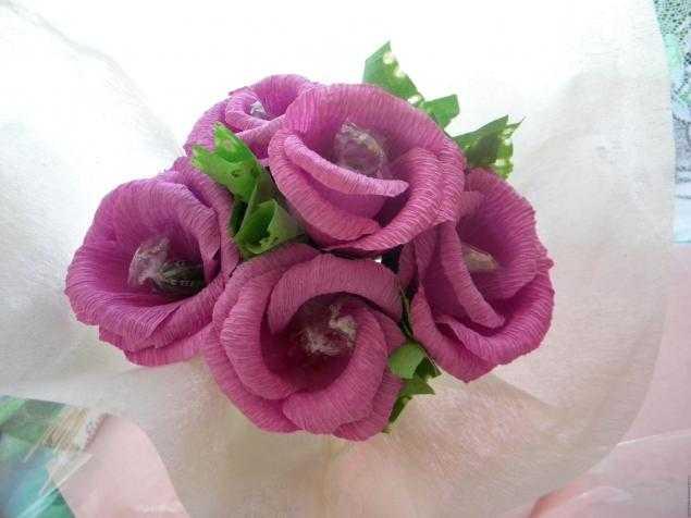 Как сделать капельный полив домашних цветов