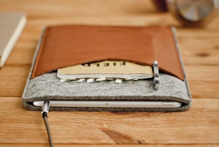 Как сделать свой чехол для ноутбука 622