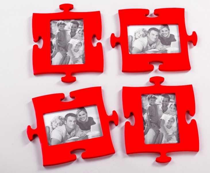 Рамки для фотографий своими руками парню