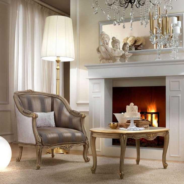 Мебель с подушками своими руками фото 582