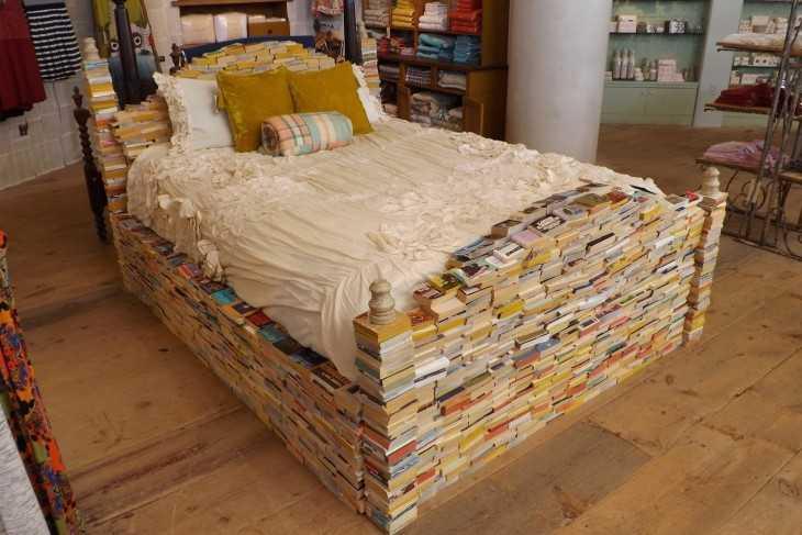 кровать своими руками 71 фото проектирования создания и сборки