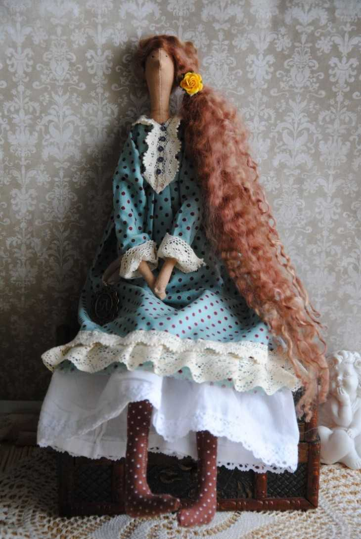 Цены кукол сделанных своими руками фото 242