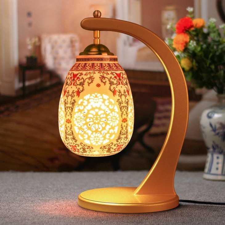 Сделать светильник своими руками в домашнем условии фото 223