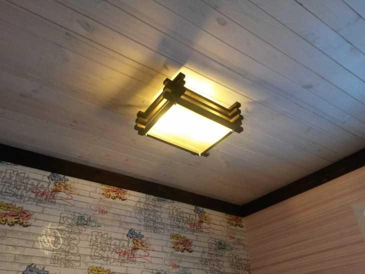 Декоративные настольные лампы до 2500 рублей