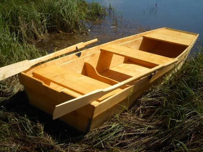 Сделать кресло для рыбалки