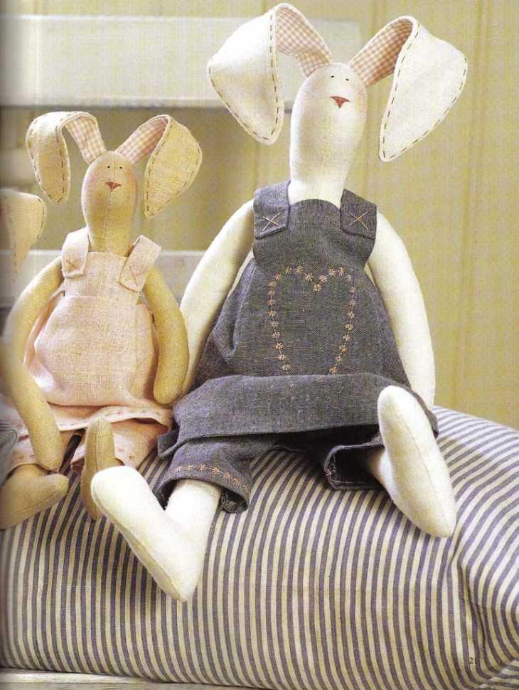 Мягкие игрушки своими руками: 90 фото изготовления всей семьёй