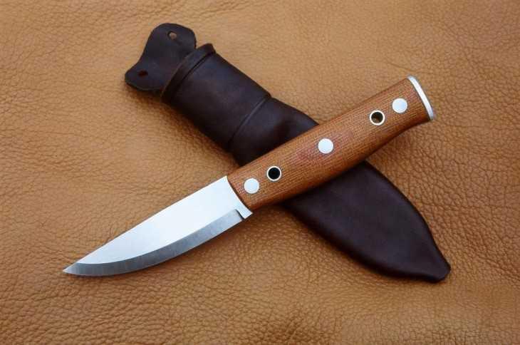 Ножны для ножа фото своими руками фото 930