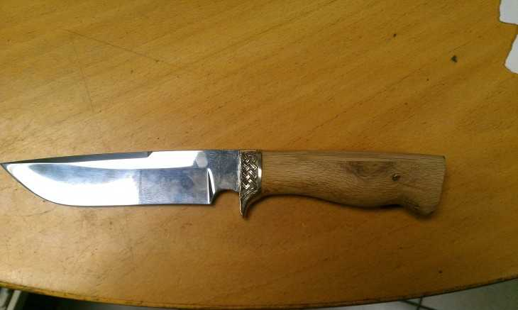 Ножны для ножа фото своими руками фото 230