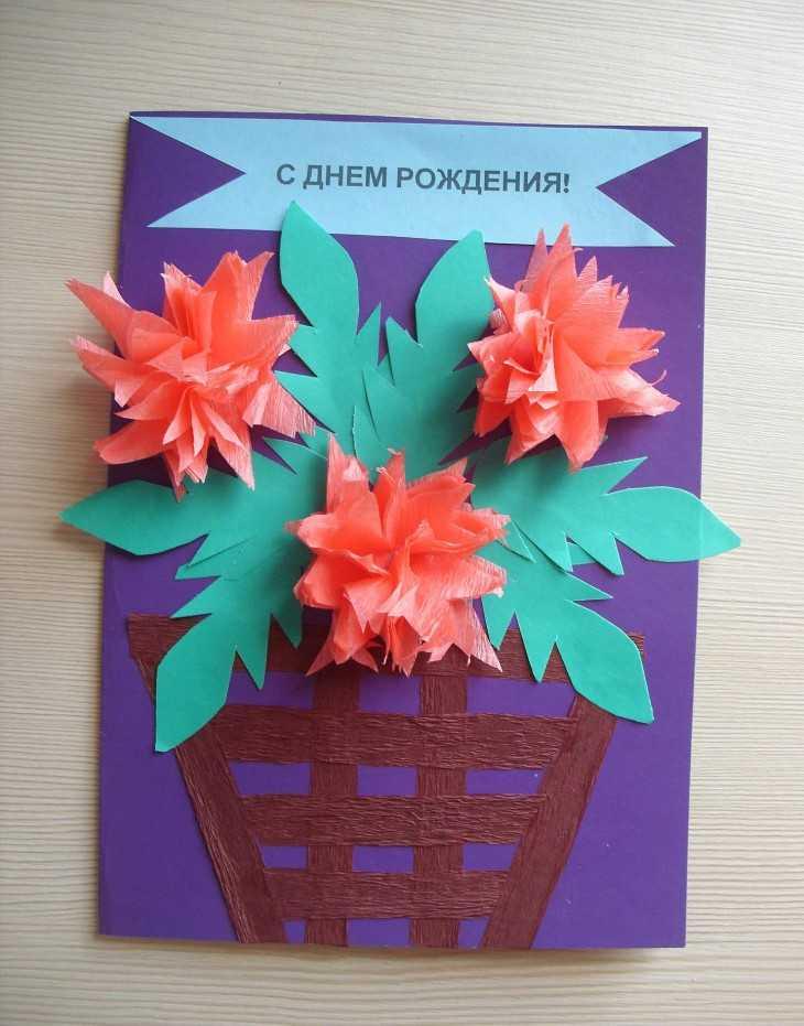 Бетонные вазоны для цветов от производителя