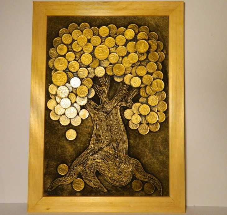 ВЫШИВАЙ. ру » Эйфелева башня: авторские схемы вышивки