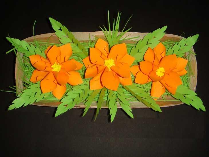 Картинки для детей полив цветов