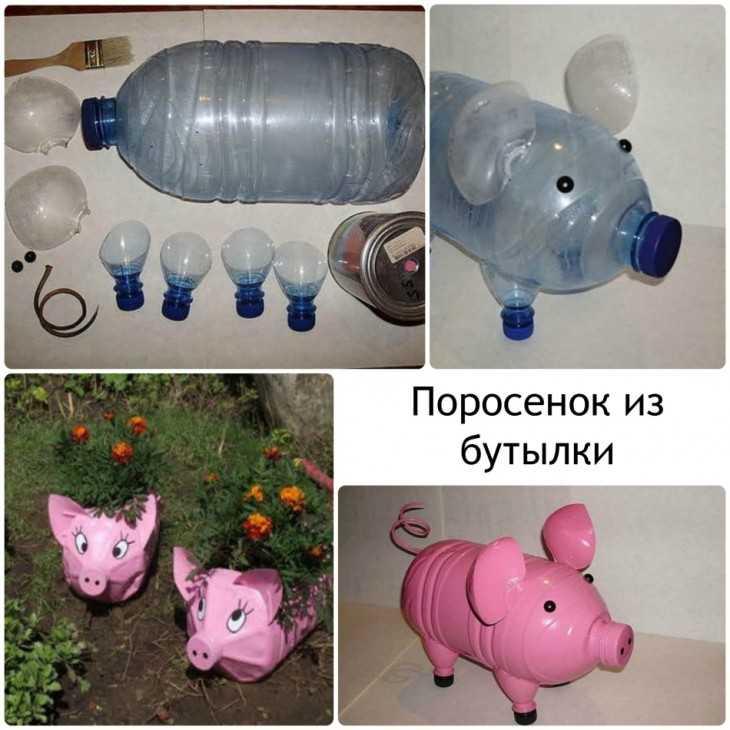 Картофельные оладьи - Все рецепты России 35