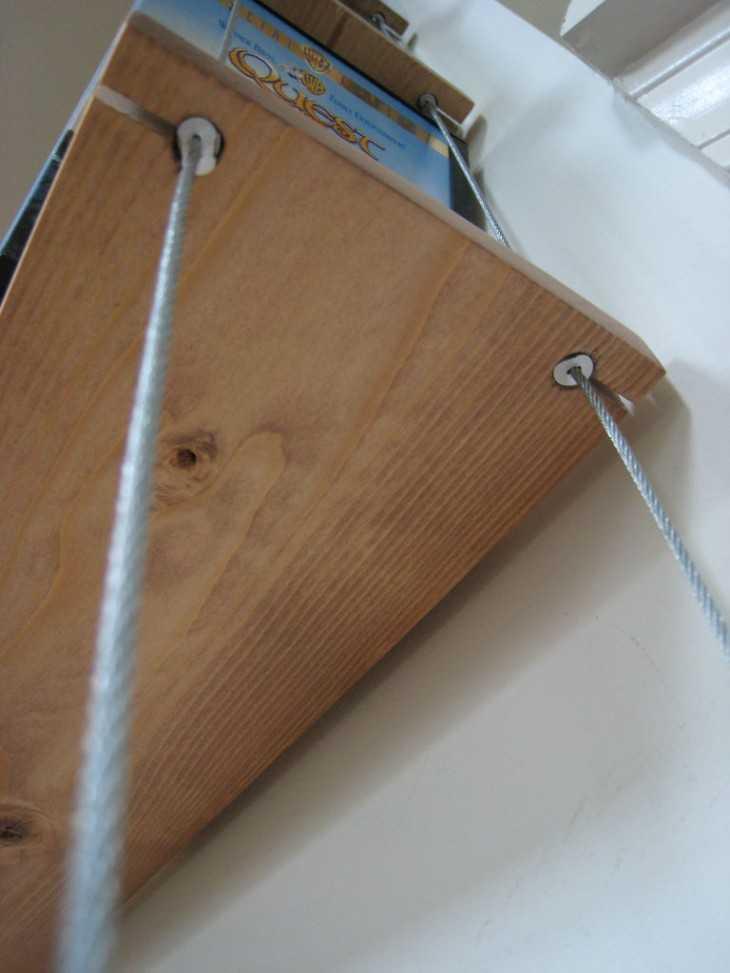Вышивка схемы крестом кухонная тематика 49