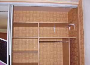 шкаф купе своими руками 74 фото чертежей эскизов и подбор материалов