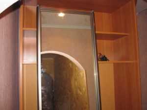 Двери для шкафа из вагонки своими руками фото 282