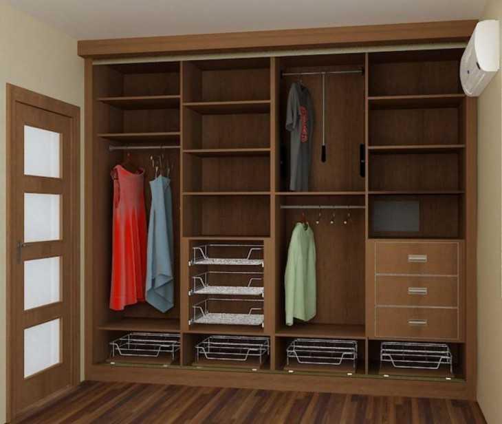 шкаф своими руками 93 фото идей оригинальных и красивых изделий
