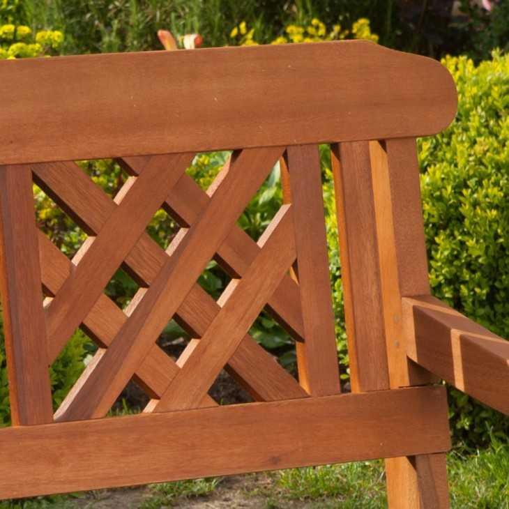 Скамейка своими руками: 54 фото и видео постройки красивых скамеек из дерева