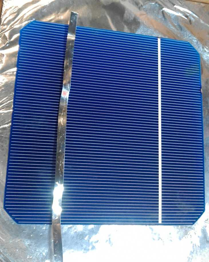 Солнечные батареи своими руками: как сделать быстро и просто