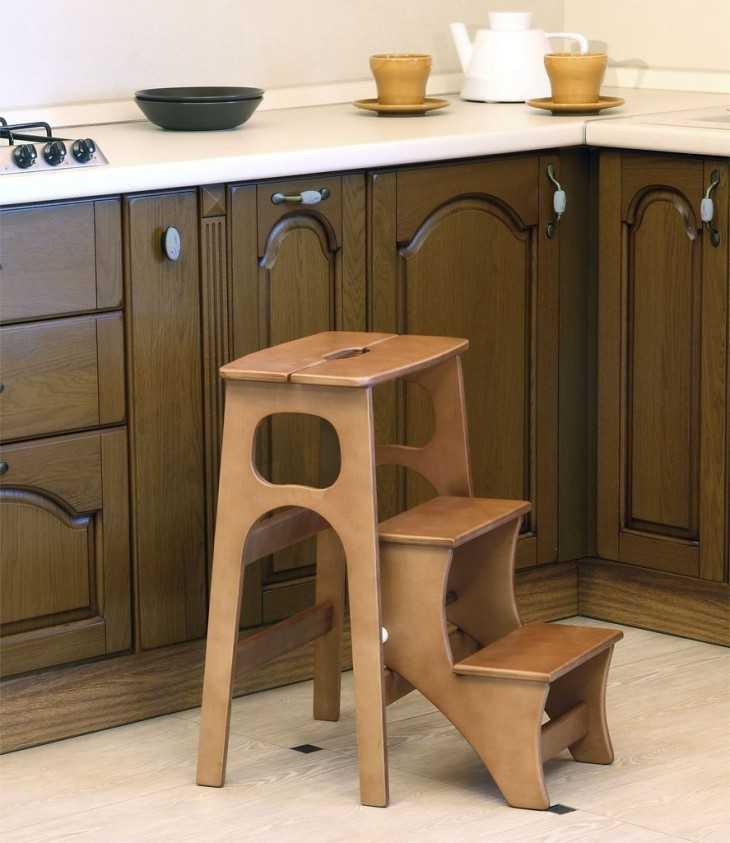 Мебель для кухни своими руками екатеринбург 86