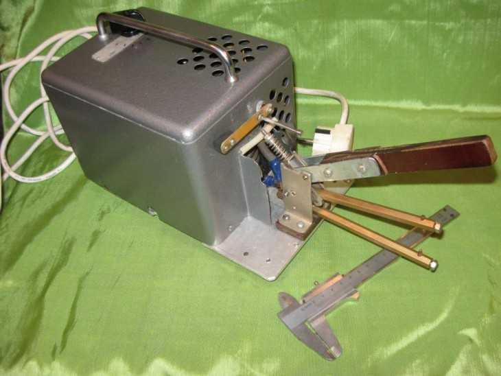 Сварочный аппарат сделан своими руками 118