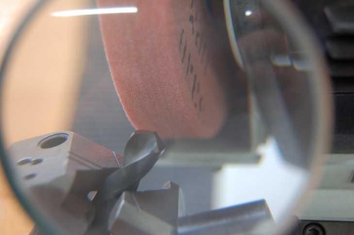 Модульные часы картины своими руками из 23